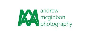Andrew McGibbon Photography